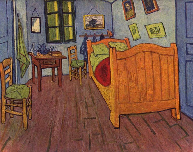 763px-Vincent_Willem_van_Gogh_137.jpg