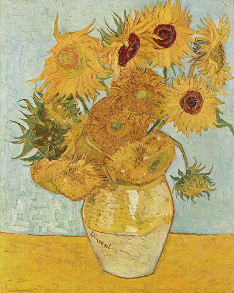 Tournesols_par_Van_Gogh.jpg