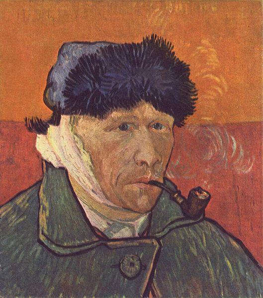 Van_Gogh_-_Autoportrait_avec_l'oreille_coupée_-_1889.jpg