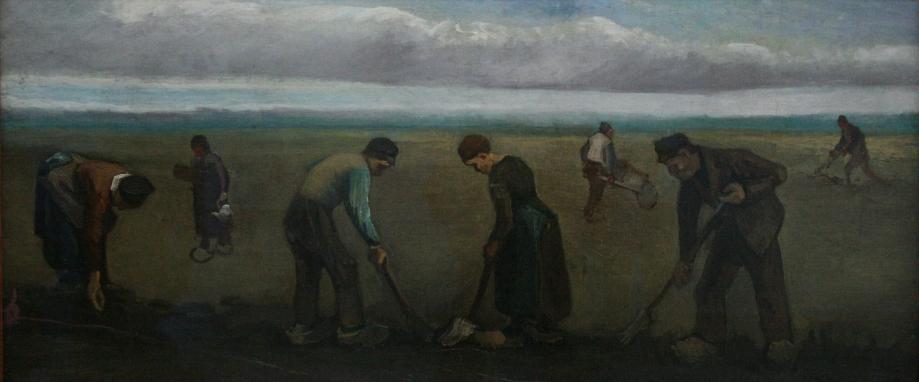 Van_Gogh_-_Potato_planters_-_KM.jpg