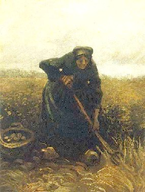 Woman_lifting_Potatoes_by_Vincent_Van_Gogh.jpg