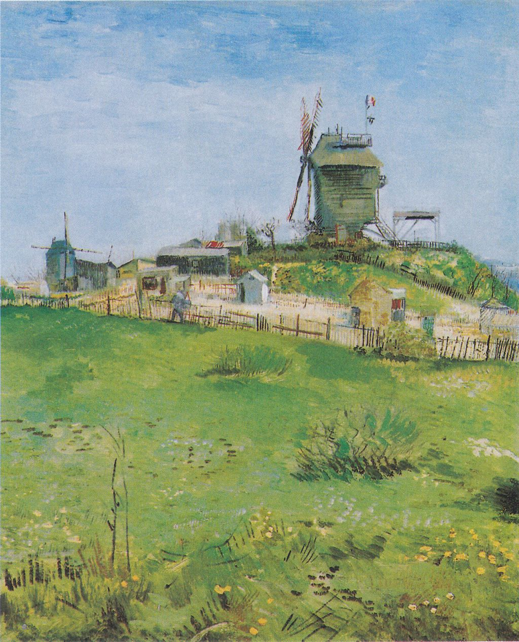 1024px-Van_Gogh_-_Le_Moulin_de_la_Galette8.jpeg