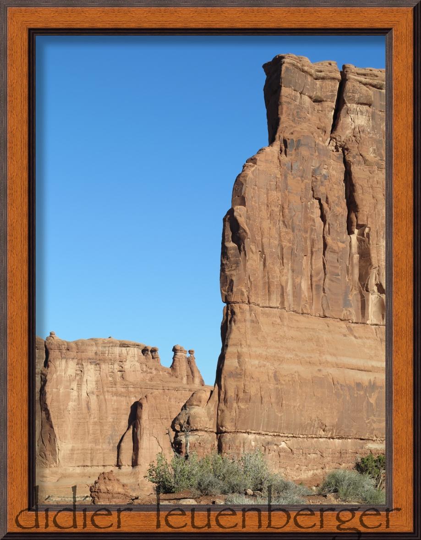 USA UTAH ARCHES G1X OCTOBRE 2013 (100).jpg