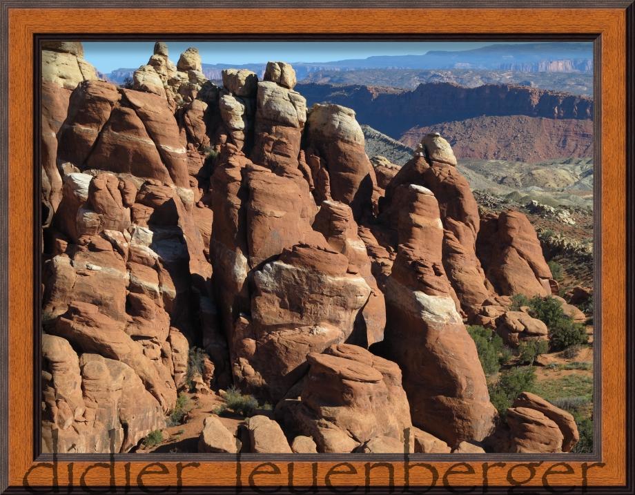 USA UTAH ARCHES G1X OCTOBRE 2013 (513).jpg