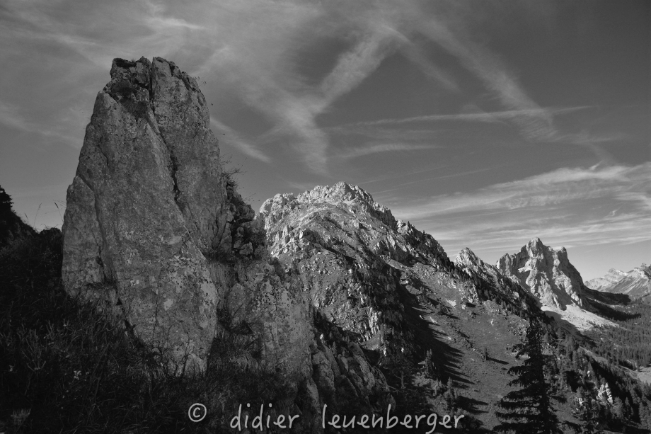 SUISSE GASTLOSEN PHOTOS N7100 03 AOÛT 2016 636 - Version 2.jpg