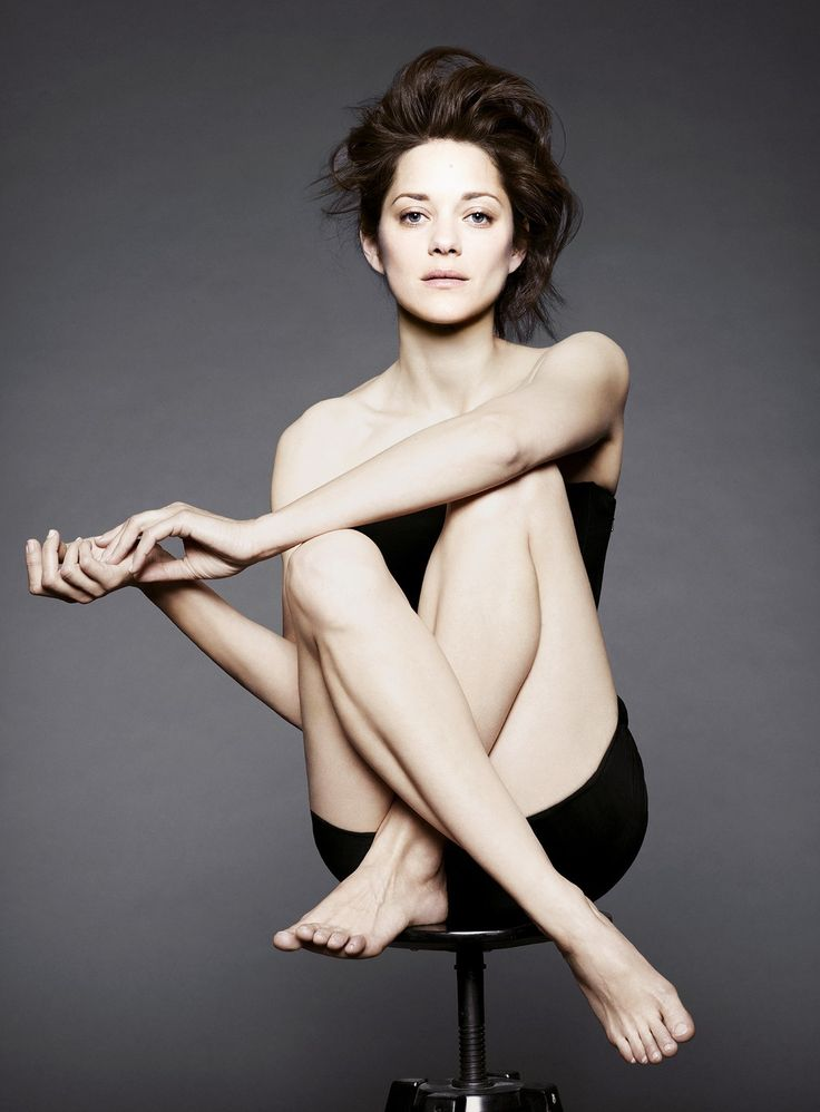 Marion-cotillard-hot-hd-wallpaper.jpg