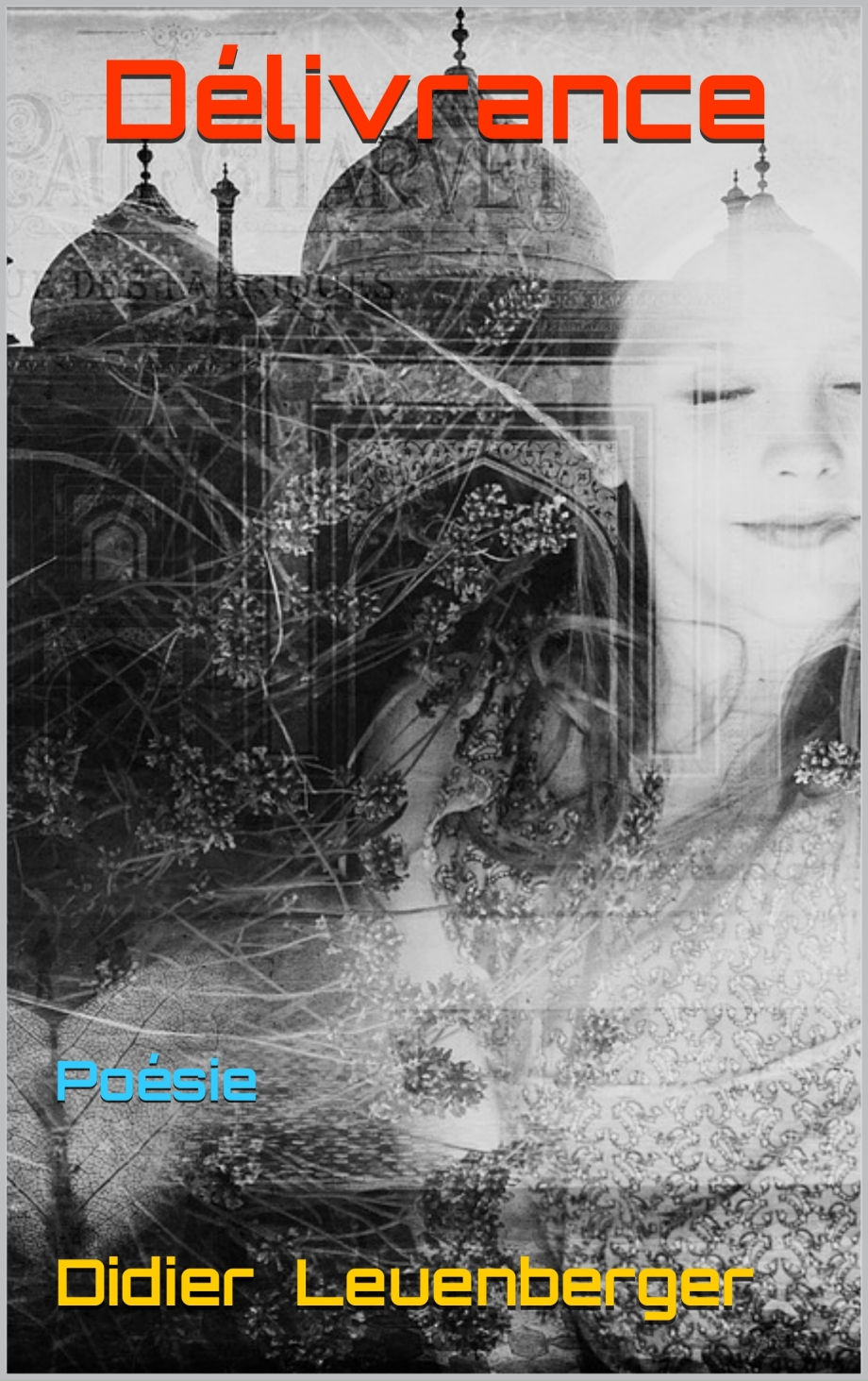 edeaece7-ccf3-4fb8-ab27-2953e688b586.jpg