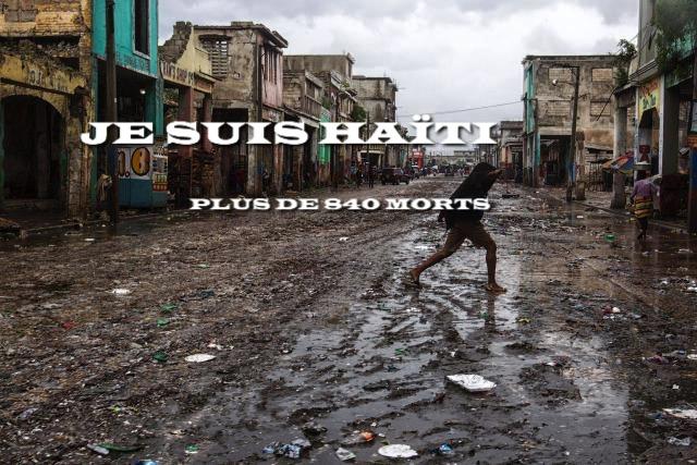 ouragan-matthew-en-images-haiti-cuba-bahamas-devastees-1.jpg