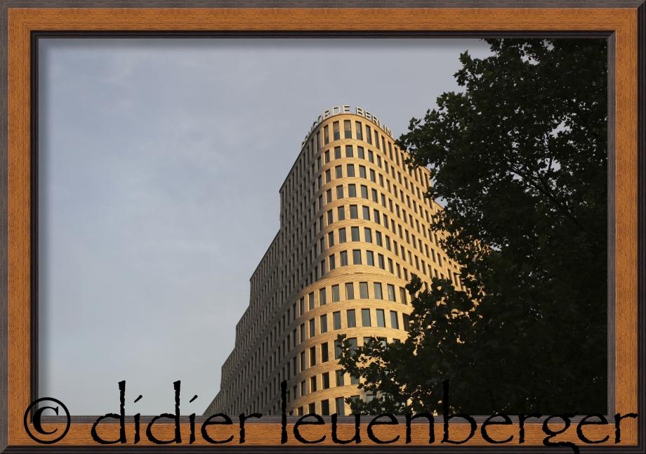 ALLEMAGNE BERLIN D5 SELECT AOÛT 2013 28.jpg