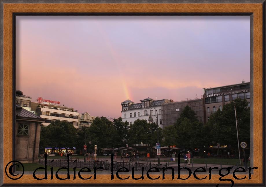 ALLEMAGNE BERLIN D5 SELECT AOÛT 2013 38.jpg