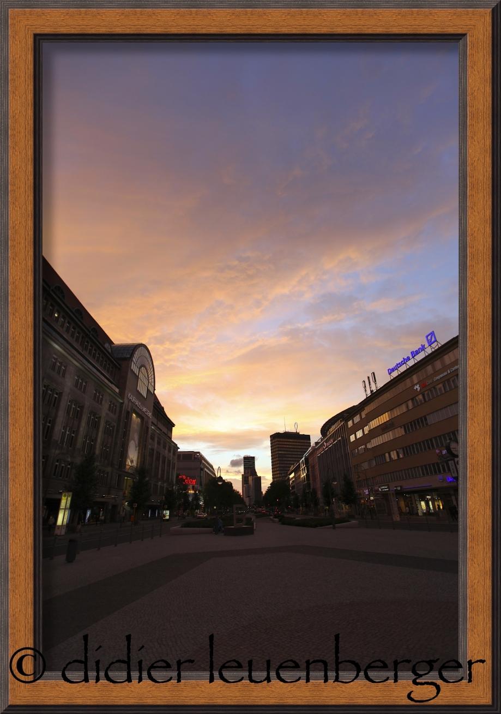 ALLEMAGNE BERLIN D5 SELECT AOÛT 2013 35.jpg