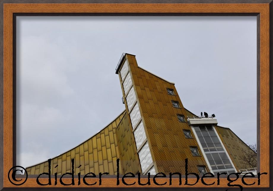 ALLEMAGNE BERLIN D5 SELECT AOÛT 2013 85.jpg