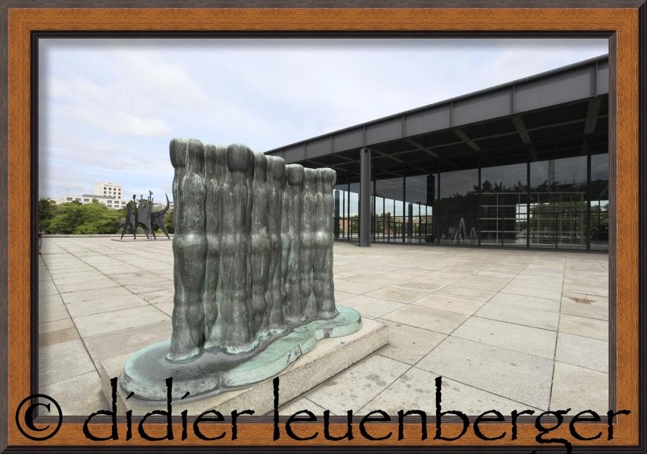 ALLEMAGNE BERLIN D5 SELECT AOÛT 2013 98.jpg