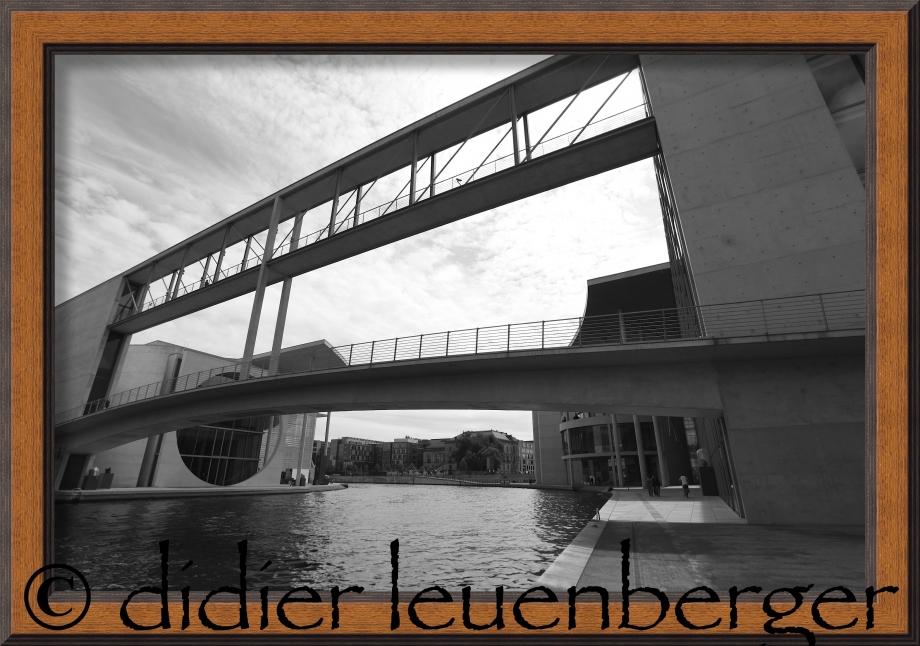 ALLEMAGNE BERLIN D5 SELECT AOÛT 2013 131.jpg