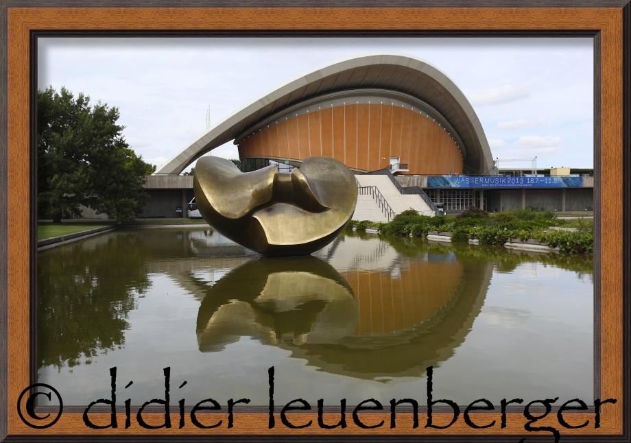 ALLEMAGNE BERLIN D5 SELECT AOÛT 2013 165.jpg