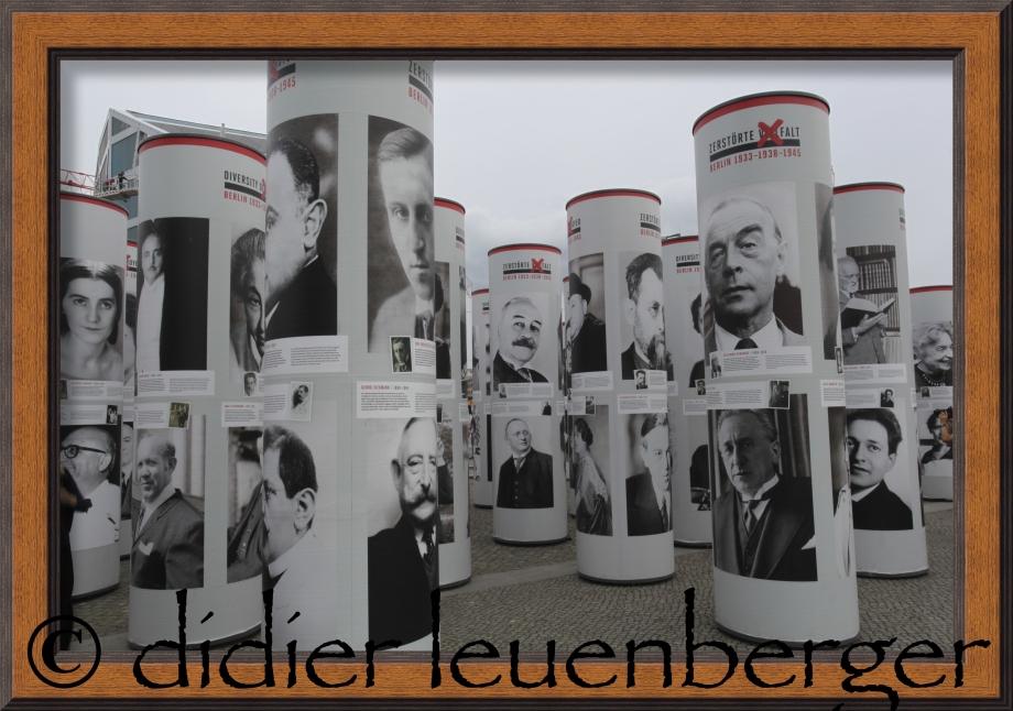 ALLEMAGNE BERLIN D5 SELECT AOÛT 2013 190.jpg