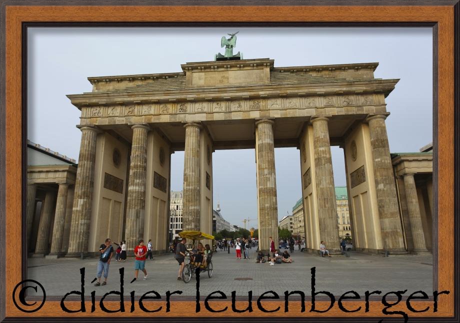 ALLEMAGNE BERLIN D5 SELECT AOÛT 2013 198.jpg
