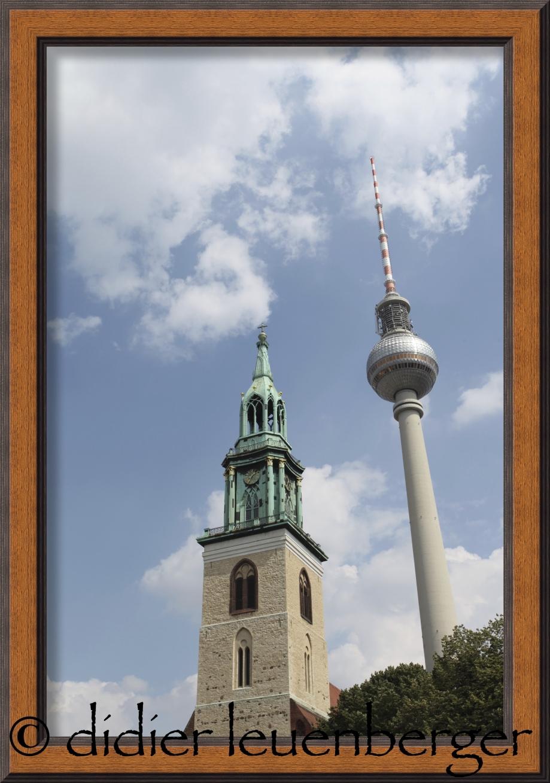 ALLEMAGNE BERLIN D5 SELECT AOÛT 2013 229.jpg