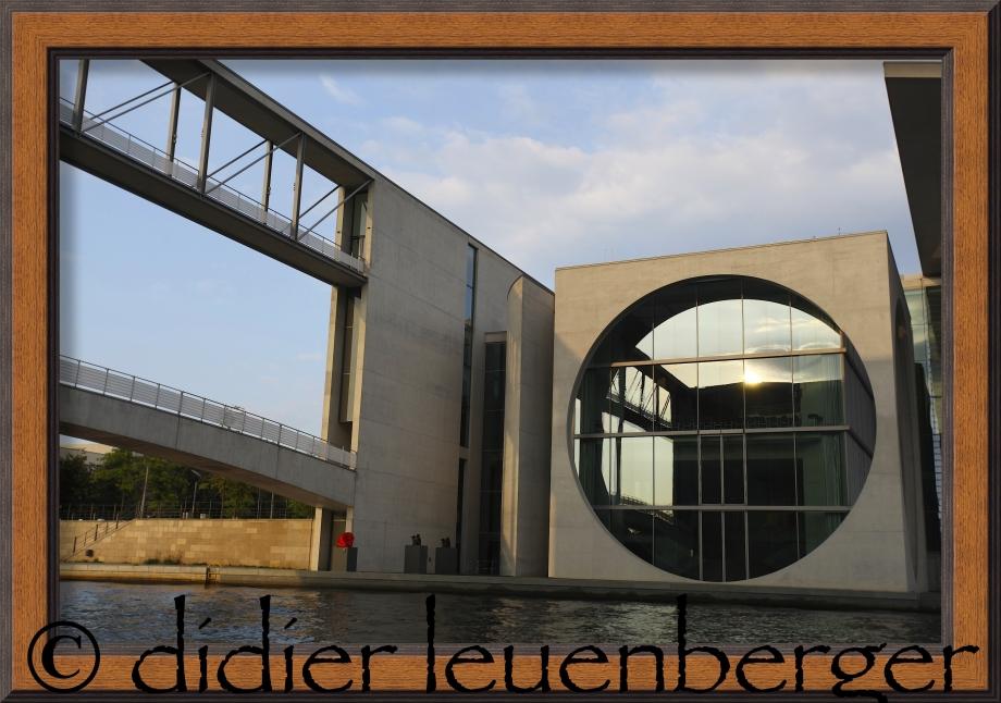 ALLEMAGNE BERLIN D5 SELECT AOÛT 2013 289.jpg