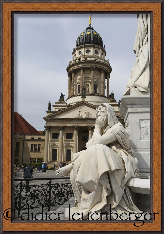 ALLEMAGNE BERLIN D5 SELECT AOÛT 2013 561.jpg