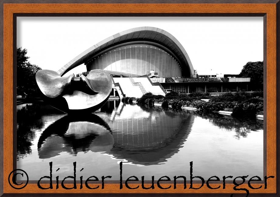 ALLEMAGNE BERLIN D5 SELECT AOÛT 2013 1633.jpg