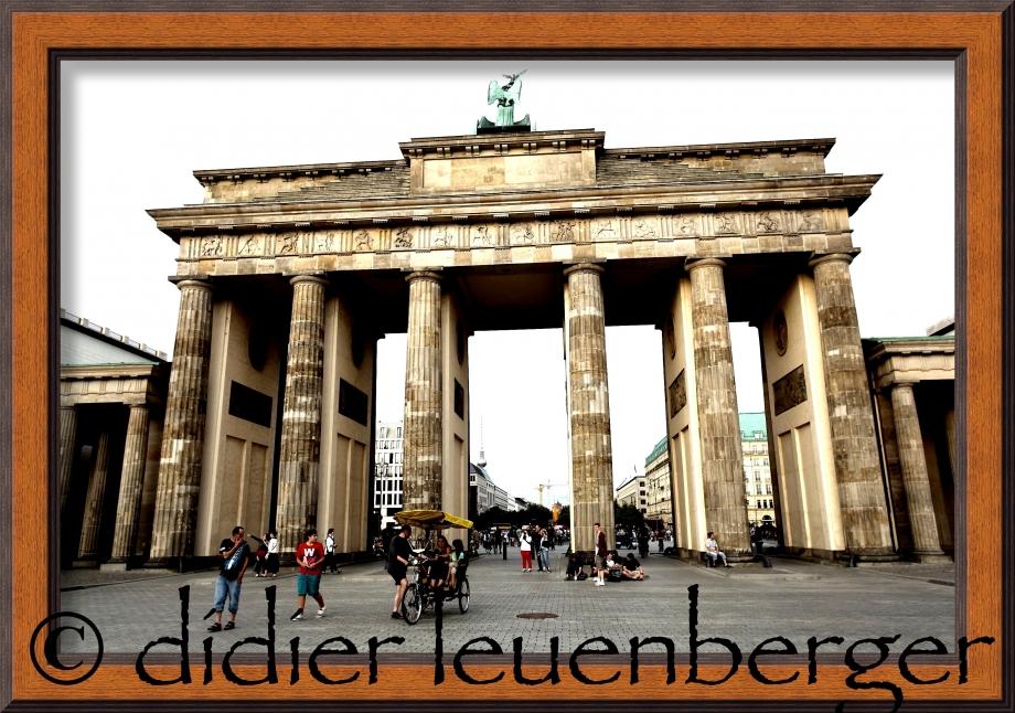 ALLEMAGNE BERLIN D5 SELECT AOÛT 2013 1985.jpg