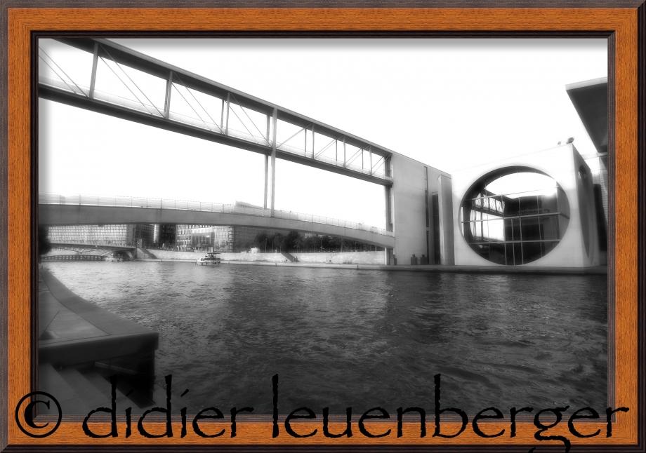 ALLEMAGNE BERLIN D5 SELECT AOÛT 2013 2857.jpg