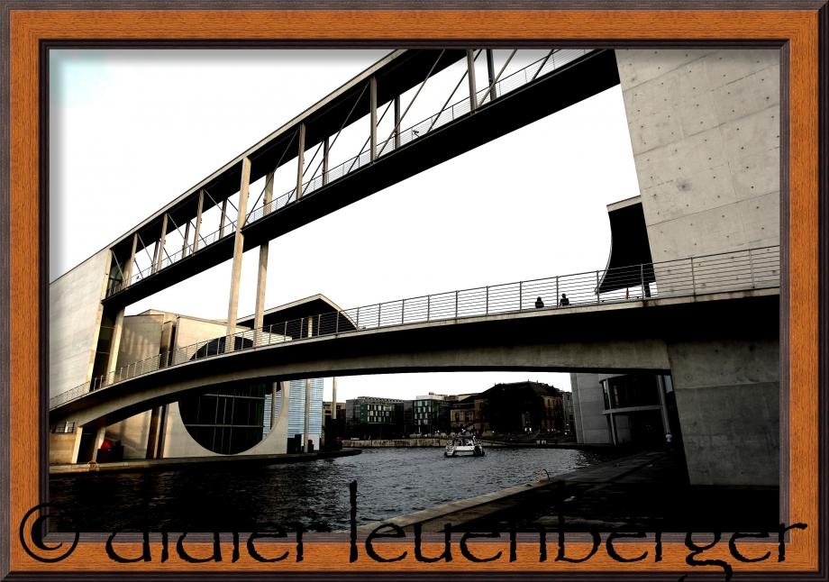 ALLEMAGNE BERLIN D5 SELECT AOÛT 2013 2928.jpg