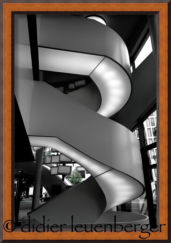 ALLEMAGNE BERLIN D5 SELECT AOÛT 2013 6545.jpg