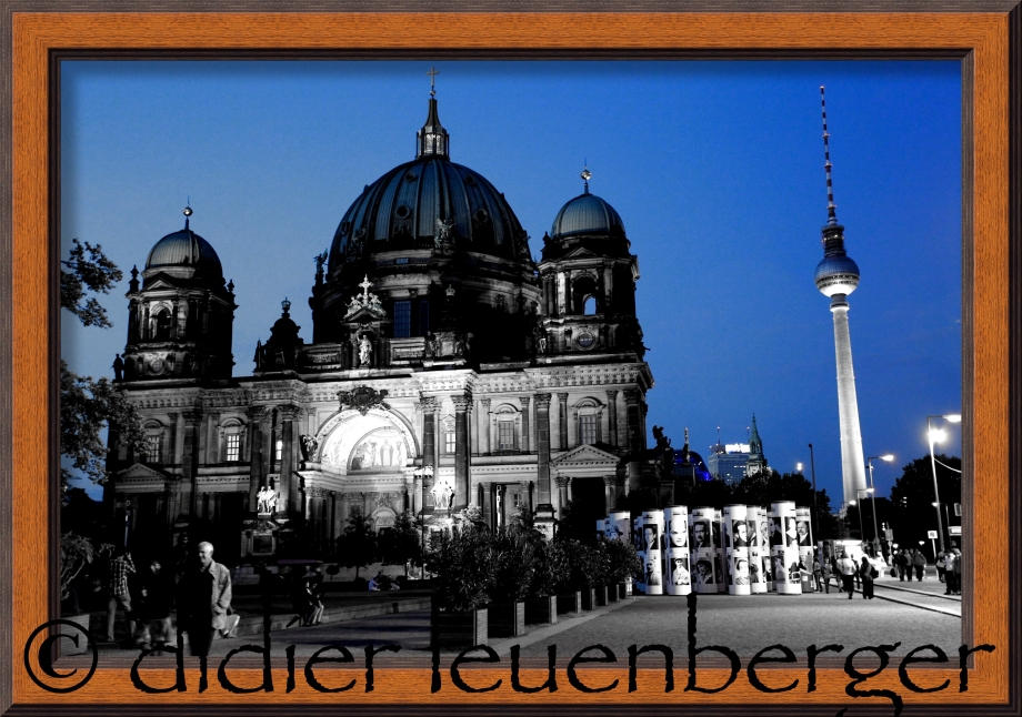 ALLEMAGNE BERLIN D5 SELECT AOÛT 2013 43458.jpg