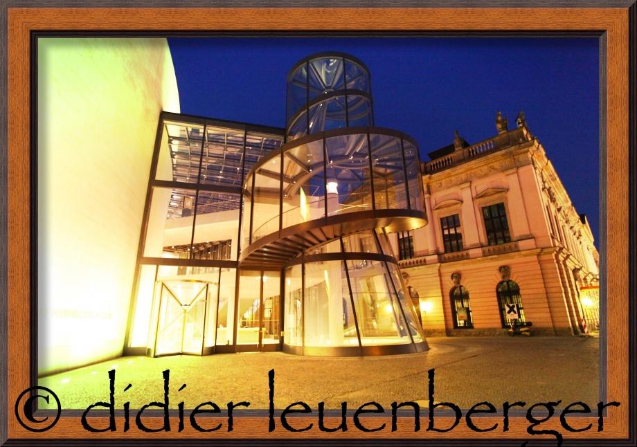 ALLEMAGNE BERLIN D5 SELECT AOÛT 2013 44976776.jpg