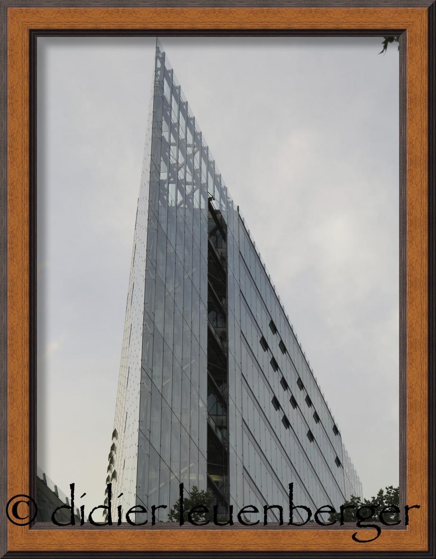 ALLEMAGNE BERLIN GX1 SELECT AOÛT 2013 19.jpg
