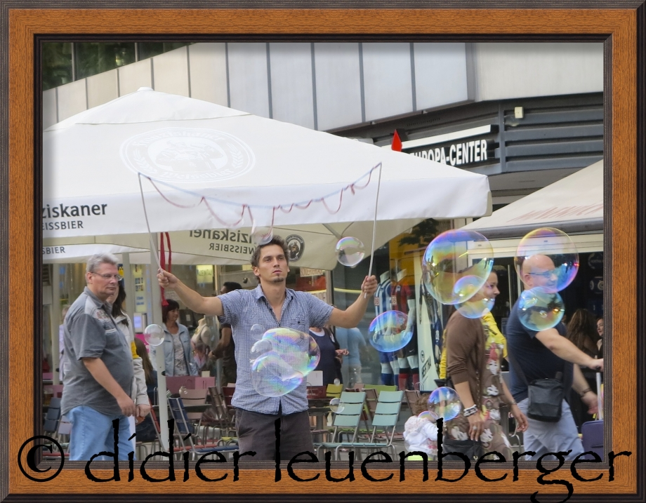 ALLEMAGNE BERLIN GX1 SELECT AOÛT 2013 5.jpg