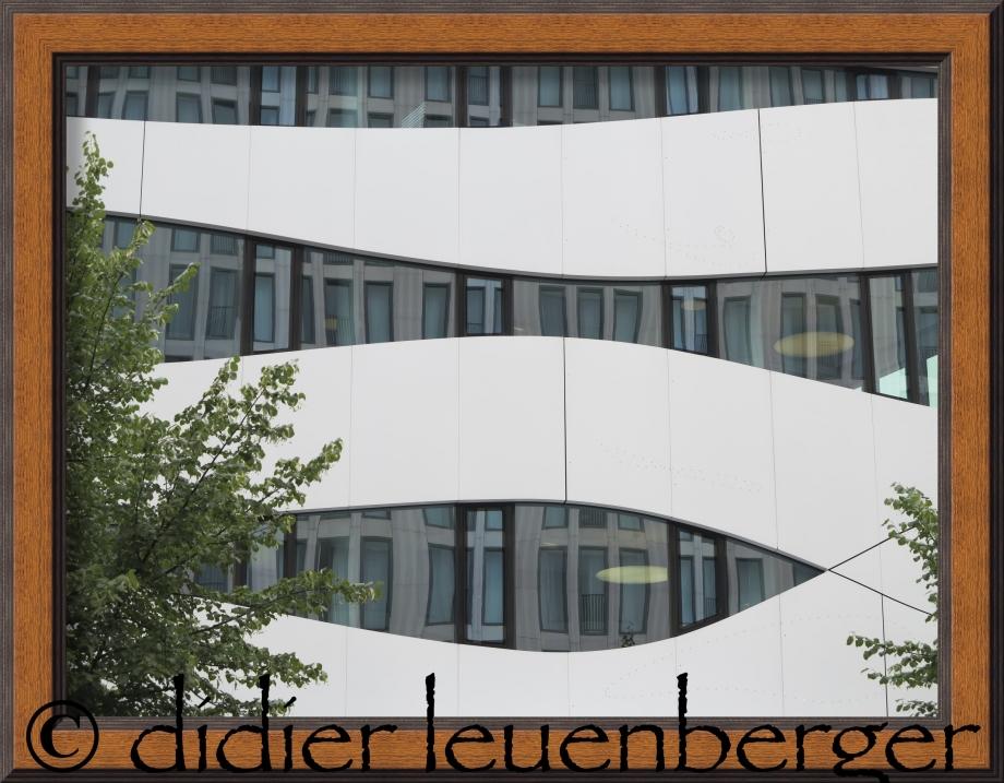 ALLEMAGNE BERLIN GX1 SELECT AOÛT 2013 47.jpg