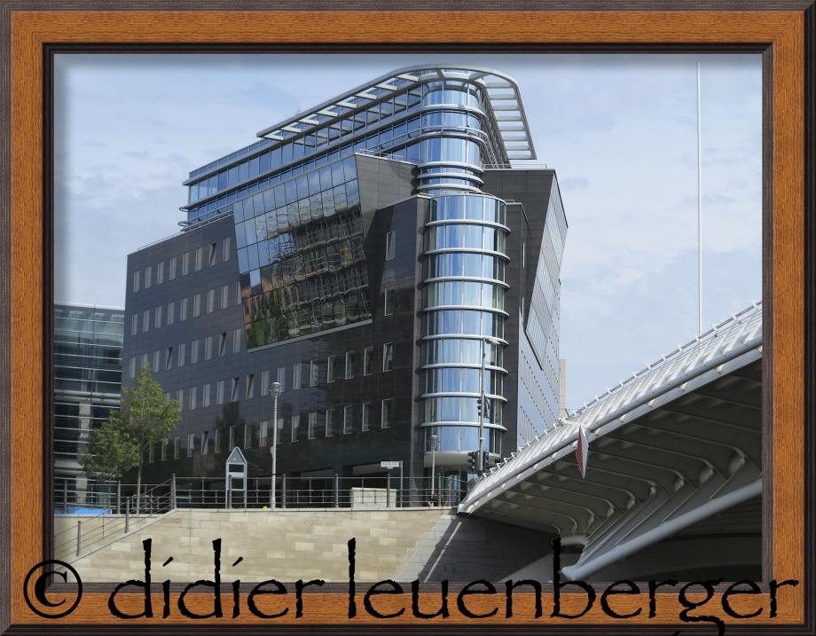 ALLEMAGNE BERLIN GX1 SELECT AOÛT 2013 85.jpg