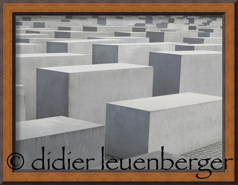 ALLEMAGNE BERLIN GX1 SELECT AOÛT 2013 70.jpg