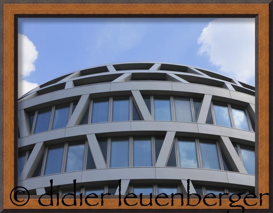 ALLEMAGNE BERLIN GX1 SELECT AOÛT 2013 196.jpg