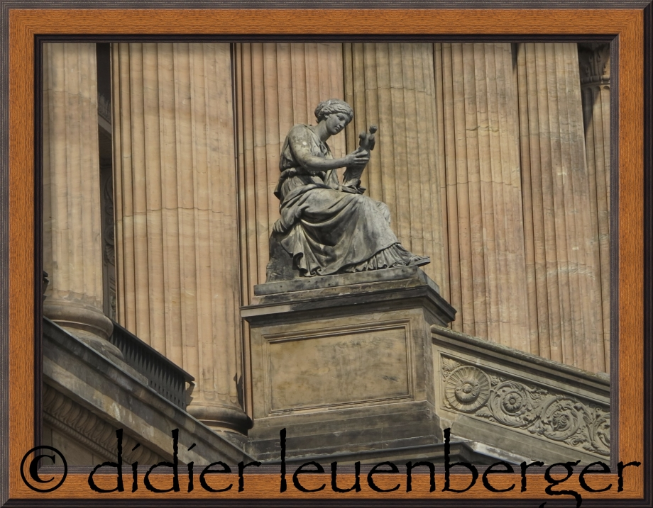 ALLEMAGNE BERLIN GX1 SELECT AOÛT 2013 210.jpg