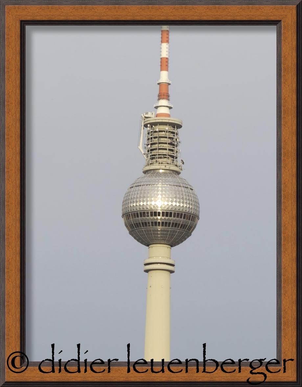 ALLEMAGNE BERLIN GX1 SELECT AOÛT 2013 146.jpg