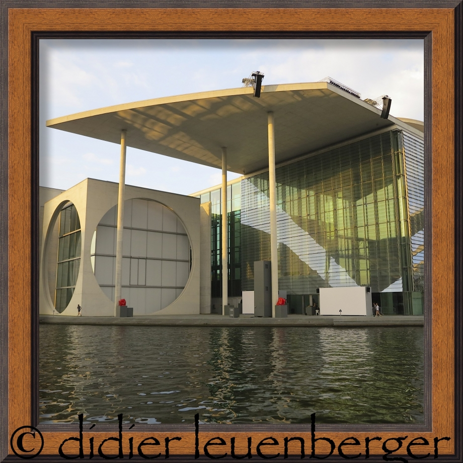 ALLEMAGNE BERLIN GX1 SELECT AOÛT 2013 270.jpg
