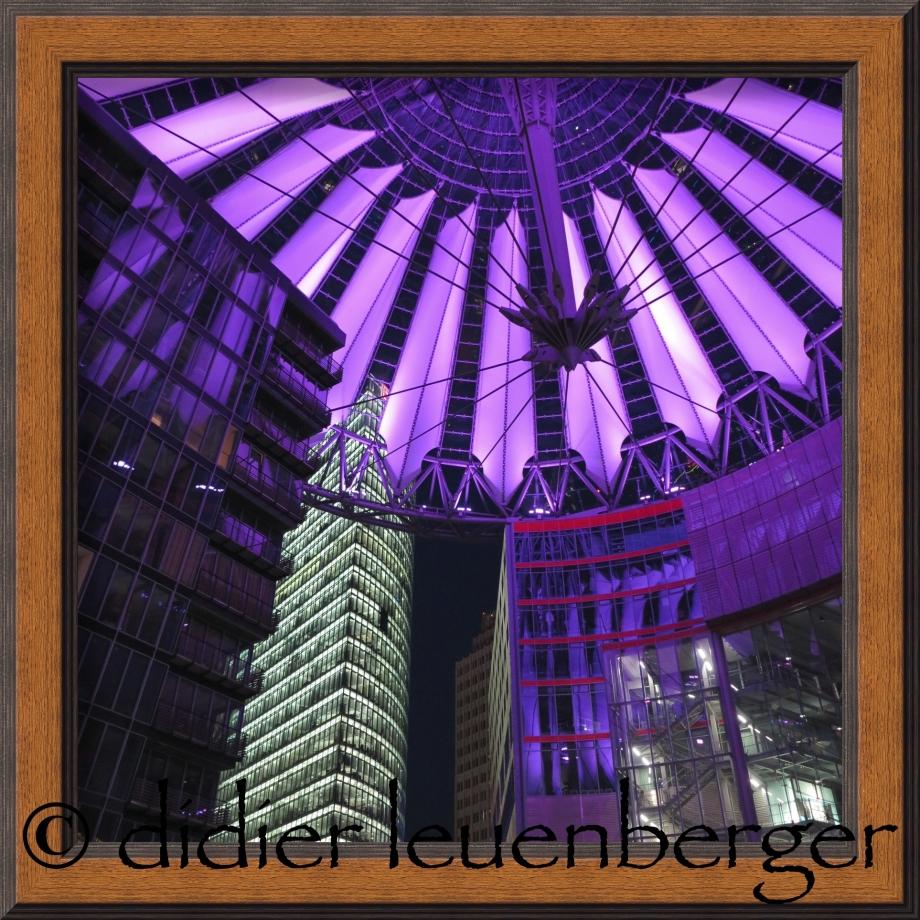 ALLEMAGNE BERLIN GX1 SELECT AOÛT 2013 284.jpg