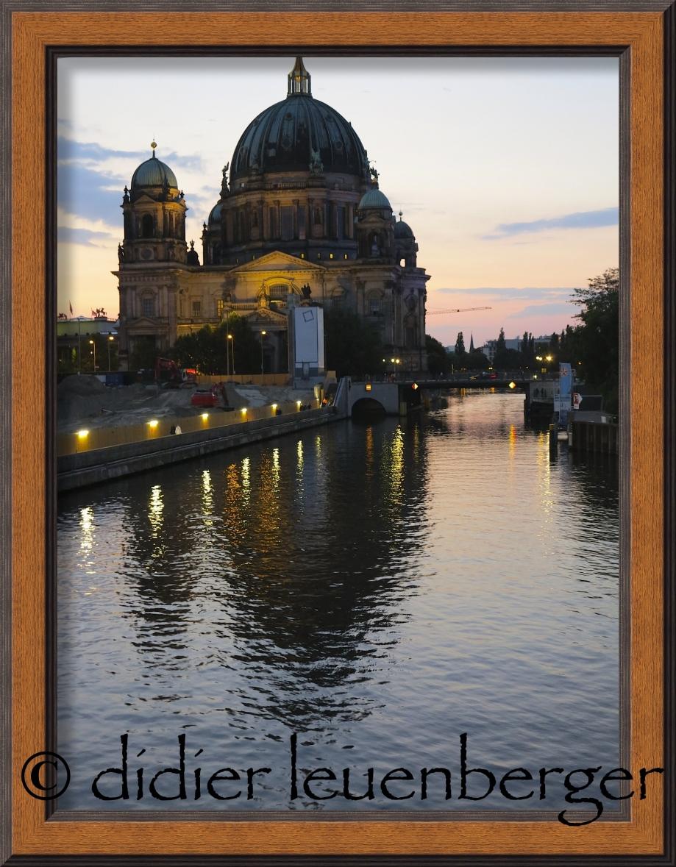 ALLEMAGNE BERLIN GX1 SELECT AOÛT 2013 344.jpg