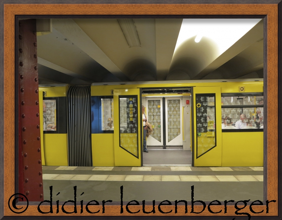 ALLEMAGNE BERLIN GX1 SELECT AOÛT 2013 408.jpg