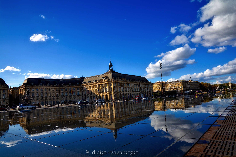 FRANCE oBORDEAUX PHOTOS N7100 18 OCTOBRE 2016 704_HDR.jpg