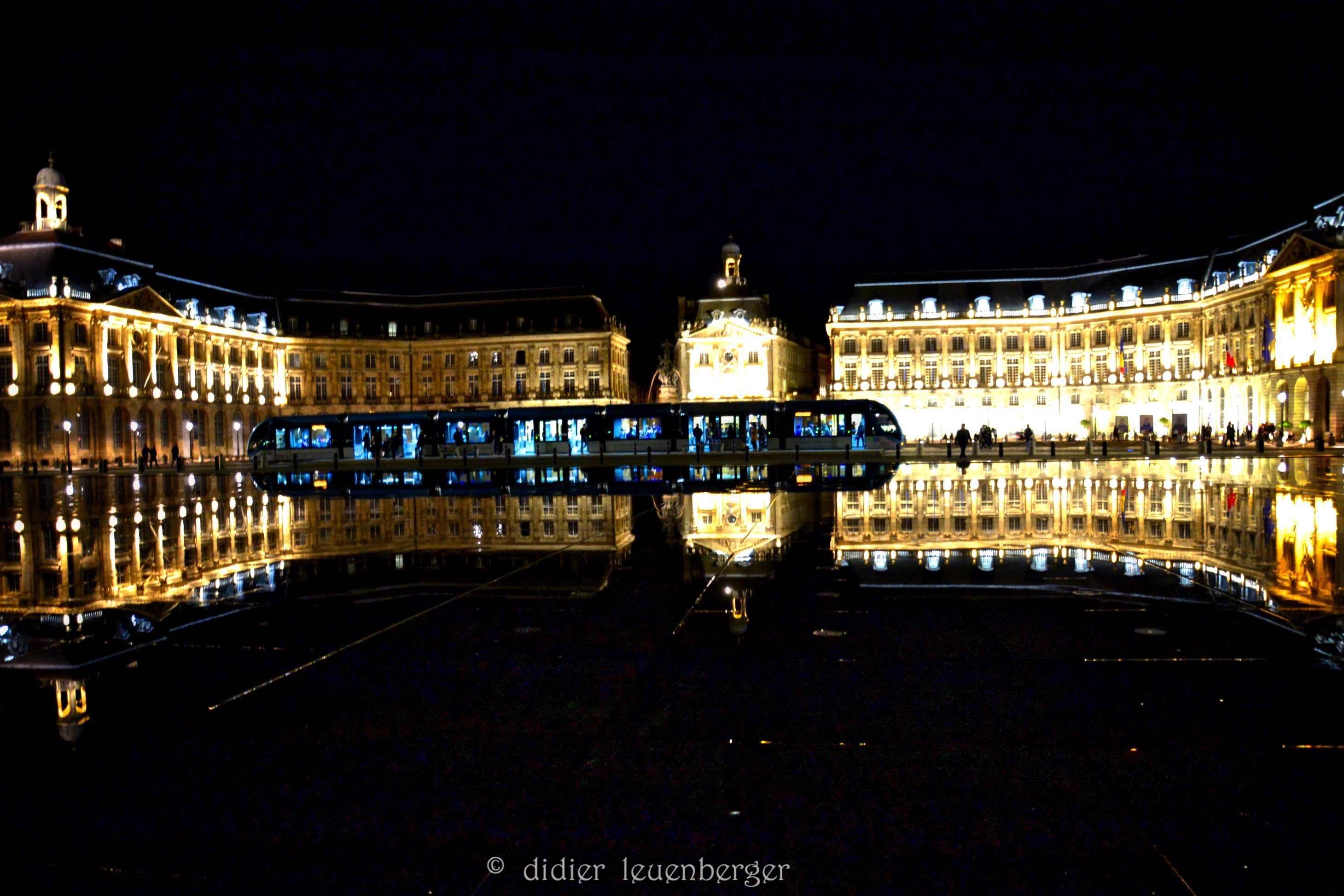 FRANCE BORDEAUX PHOTOS N7100 18 OCTOBRE 2016 965 - Version 5_HDR.jpg