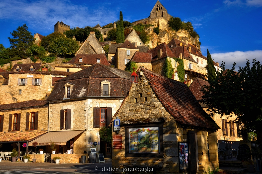 FRANCE zDORDOGNE PHOTOS N7100 13 OCTOBRE 2016 538_HDR.jpg