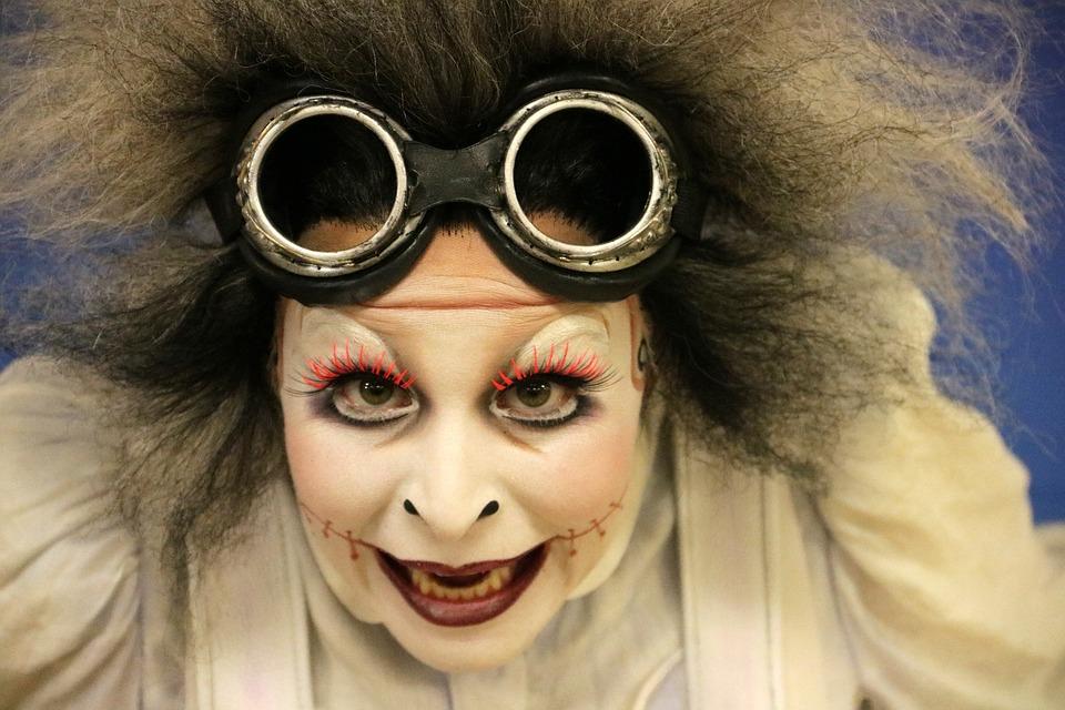 clown-1294732_960_720.jpg
