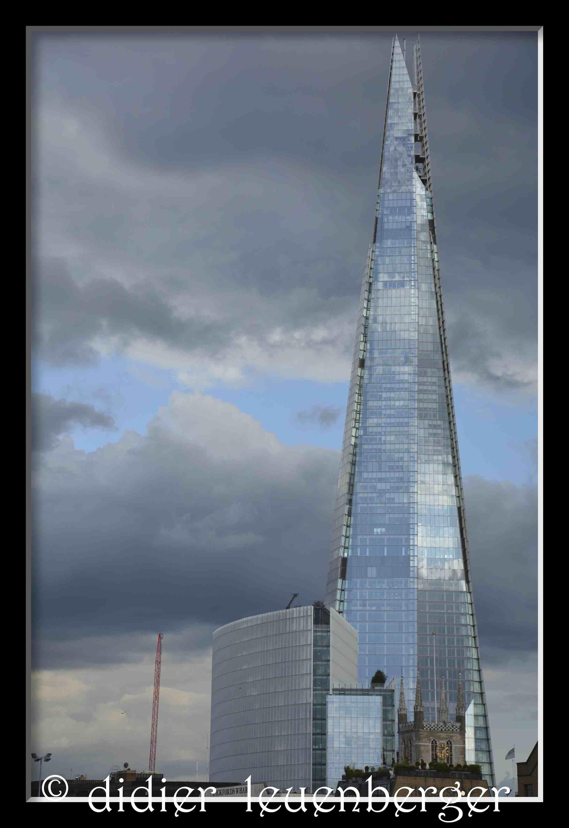 ANGLETERRE LONDRES N7100 AOÛT 2014 1123.jpg