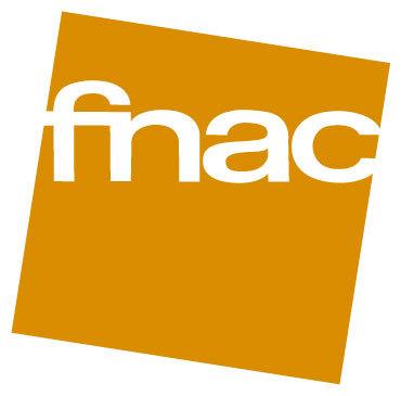 logo-fnac9-B-1631-3.jpg