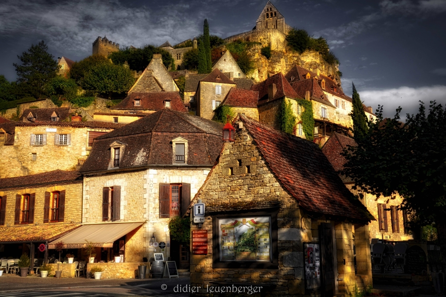 FRANCE rDORDOGNE PHOTOS N7100 13 OCTOBRE 2016 538_HDR.jpg